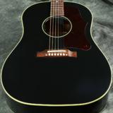 Gibson / 1950s J-45 Original Ebony (EB) 《豪華特典つき!/80-set180519》《ギグケースプレゼント!/+811165800》 ギブソン [S/N 21690080] 商品画像