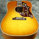 Gibson / Hummingbird Original Heritage Cherry Sunburst 《特典つき!/80-set180519》《ギグケースプレゼント!/+811165800》 [S/N 23280004] 商品画像