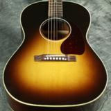 Gibson / 1950s LG-2 Vintage Sunburst (VS) 《特典つき!/80-set180519》 ギブソン アコースティックギター アコギ [S/N 23290074] 商品画像