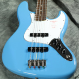 Fender / Made in Japan Hybrid 60s Jazz Bass California Blue [JD20002170] 【アウトレット特価】 商品画像