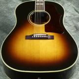 Gibson / Southern Jumbo Original Vintage Sunburst 《豪華特典つき!/80-set180519》《ギグケースプレゼント!/+811165800》[S/N 23140001] 商品画像