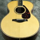 YAMAHA / LJ36 ARE NT (ナチュラル) ヤマハ アコースティックギター フォークギター アコギ LJ-36ARE LJ-36 【S/N IQZ239A】 商品画像