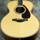 YAMAHA / LJ36 ARE NT (ナチュラル) ヤマハ アコースティックギター フォークギター アコギ LJ-36ARE LJ-36 【S/N IQZ059A】 商品画像
