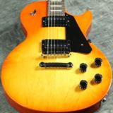 Gibson USA / Les Paul Studio Tangerine Burst《豪華特典付き!/+80-set21419》[SN 225500100] 商品画像