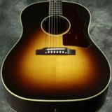 Gibson / 1950s J-45 Original Vintage Sunburst (VS) 《豪華特典つき!/80-set180519》《ギグケースプレゼント!/+811165800》 [S/N 23210061] 商品画像