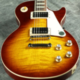 Gibson USA / Les Paul Standard 60s Iced Tea 《豪華特典付き!/+80-set21419》《純正ギグバッグ付き!/+811171500》[SN 224600036] 商品画像