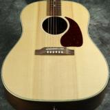 Gibson / G-45 Studio Walnut w/Fishman PU 《豪華特典つき!/80-set180519》 ギブソン フォークギター アコギ G45 [S/N 22200034] 商品画像