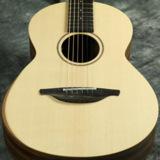 Sheeran by Lowden / W-04 【ピックアップ搭載】 ローデン アコースティックギター エレアコ W04 エドシーラン [S/N 02546] 商品画像