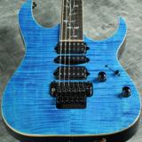 Ibanez / j.custom RG8570Z-RBS Royal Blue Sapphire [SN F2106956] 商品画像