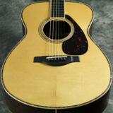 YAMAHA / LS36 ARE NT(ナチュラル) ヤマハ アコースティックギター フォークギター アコギ LS-36 LS36ARE [S/N IHH009A] 商品画像