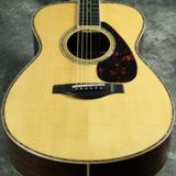 YAMAHA / LS36 ARE NT(ナチュラル) ヤマハ アコースティックギター フォークギター アコギ LS-36 LS36ARE [S/N IHH018A] 商品画像