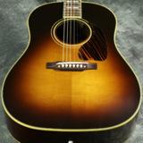Gibson / 1942 Banner Southern Jumbo Vintage Sunburst  [S/N 22920017] 商品画像