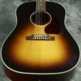 Gibson / J-45 Standard Red Spruce VOS w/Lyric Vintage Sunburst 《ギグケースプレゼント!/+811165800》[S/N 20430040] 商品画像