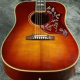 Gibson / 1960 Hummingbird Fixed Bridge Heritage Cherry Sunburstギブソン アコースティックギター  [S/N20111082] 商品画像