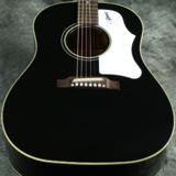 Gibson / 1960s J-45 Original Adjustable Saddle Ebony ギブソン アコースティックギター  [S/N20131081] 商品画像