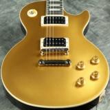 Gibson / Slash Victoria Les Paul Standard Goldtop [SN 232400126] 商品画像