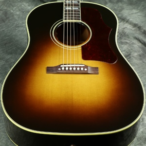 Gibson / Southern Jumbo Original Vintage Sunburst