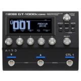 BOSS / GT-1000CORE 【ギター/ベース用マルチエフェクター】 GT1000 【台数限定ポイント20倍】 商品画像
