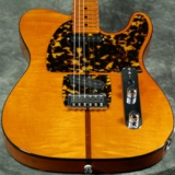 H.S.ANDERSON / HS-1 MADCAT Golden Brown [SN 21025] 商品画像