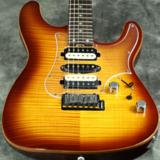 Swing Guitar Technology / Modern Pro Bengal Burst 2020 商品画像