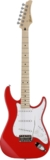 Greco / WS-STD Red Maple Fingerboard (RED/M) 商品画像