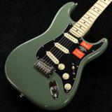 Fender USA / American Pro Stratocaster Antique Olive Maple 【アウトレット特価】 商品画像