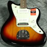 Fender USA / American Pro Jazzmaster 3-Color Sunburst Rosewood【S/N US20002953】《/+661944400》 商品画像