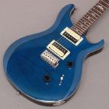 【中古】Paul Reed Smith (PRS) / SE Custom 24 Blue Matteo ポールリードスミス  商品画像