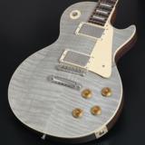 Gibson Custom Shop / 2017 Limited Run Les Paul Standard Rock Top Malachite 【チョイキズ大特価】【SALE2020】 商品画像