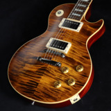 Gibson Custom Shop / 2017 Limited Run Les Paul Standard Rock Top Fossilized Flame  商品画像