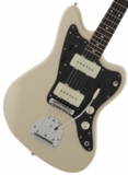 Fender / Made in Japan Hybrid 60s Jazzmaster Olympic White【7/23値下げ】【SALE2020】 商品画像