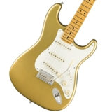 Fender / Lincoln Brewster Stratocaster Aztec Gold フェンダー【新品特価】 商品画像