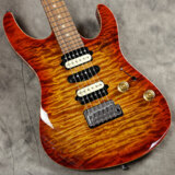 Suhr / JST Custom Modern Copperhead Burst 商品画像