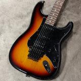 【中古】Suhr / J Select Series Classic S FRT 3 Tone Burst 商品画像
