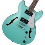 Ibanez / AS63-SFG (Sea Foam Green) アイバニーズ【海外モデル限定入荷】【新品特価】 商品画像