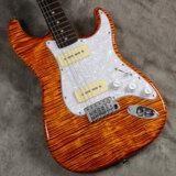 FREEDOM CUSTOM GUITAR RESEARCH / Custom Order Retro Series Stratocaster Rose Neck 商品画像