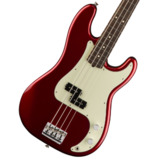 Fender USA / American Professional Precision Bass Rosewood Fingerboard Candy Apple Red【アウトレット大特価】 商品画像