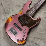 Xotic / XJ-1T 5-strings