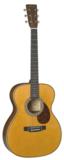 Martin / OMJM John Mayer マーチン アコースティックギター 【ジョンメイヤーシグネイチャーモデル/正規輸入品】【お取り寄せ商品】 商品画像
