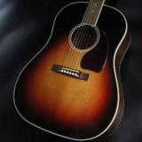 Gibson / 75th Anniversary J-45 Triburst  商品画像