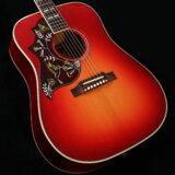 Gibson / Hummingbird Lefty Vintage Cherry Sunburst 2020 商品画像