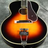 Epiphone / Masterbilt Century De Luxe Vintage Sunburst エピフォン アーチトップギター【アウトレット特価】【HGSALE】 商品画像