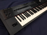 Roland ローランド / RD-2000 Stage Piano ステージ・ピアノ【再生品特価】 商品画像