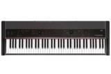 KORG コルグ / Grandstage (GS1-73) 73鍵 ステージ・ピアノ (スタンド無し) 商品画像