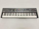 YAMAHA ヤマハ / CP73 73鍵盤ステージピアノ【2級品特価】 商品画像
