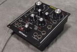 【中古】 Roland ローランド / TORCIDO Modular Distortion ディストーション AIRA 商品画像
