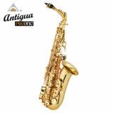 ANTIGUA / AS PROONE GL アンティグア アルトサックス プロワン 【出荷前調整】 商品画像