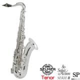 SELMER セルマー / Tenor SA80 Serie2 S2 JUBILEE SP  【60ヵ月保証】 商品画像
