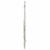 【在庫アリ】SANKYO Flute / SILVER SONIC IRC サンキョウ フルート シルバーソニック インラインリングキイ 管体銀製 C足部管 《出荷前調整致します》 商品画像