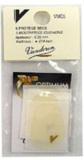 Vandoren / Mouthpiece Cushion 0.35mm クリア 商品画像
